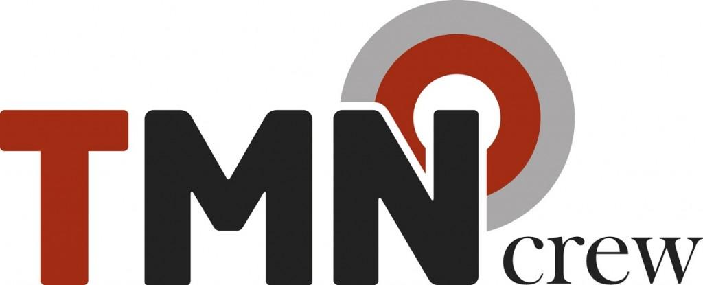 TMN-crew-logo-rentegnet-v2