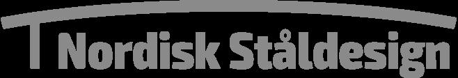 nordisk-staaldesign-logo grå